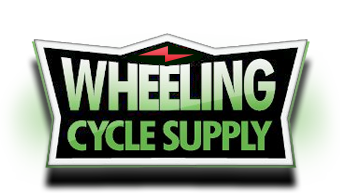 Wheeling Cycle Supply